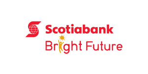 Bright Future Logo-2013-ENG