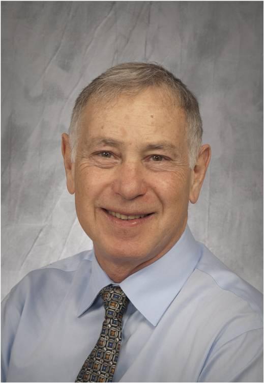 Dr. Zuker
