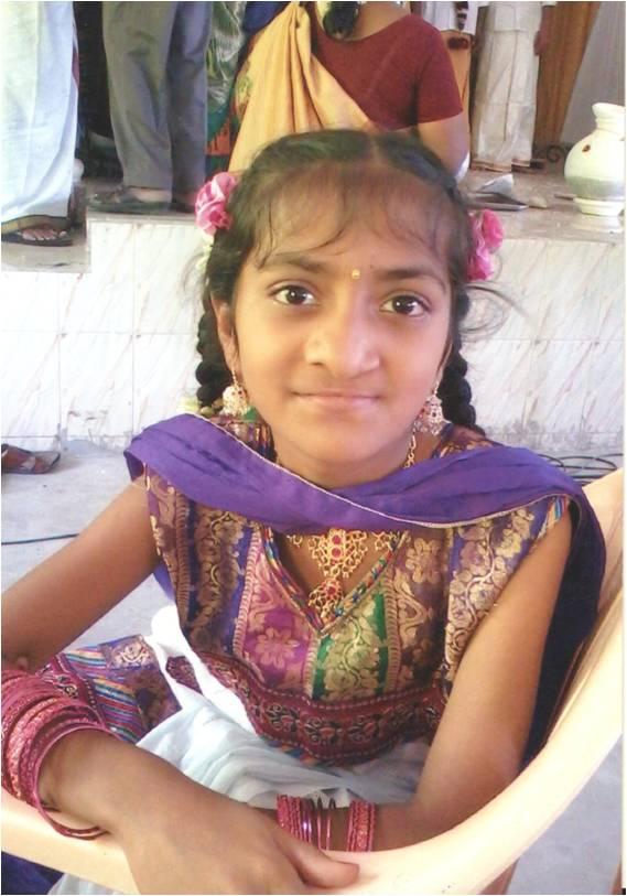 Sandhiya 3
