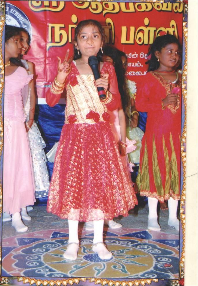 Sandhiya 4